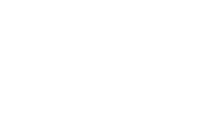 Logo-carpigiano